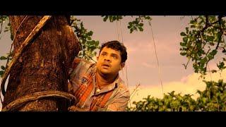 മരം ചുറ്റി പ്രേമം - Upcoming Malayalam Movie Official Trailer 2017   Hareesh Kanaran   Dheeraj Denny