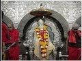 Shirdi Saibaba Aarti Om Jai Jagdish Hare Sai Baba Prayers By Anup Jalota mp3