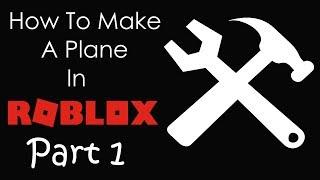 ROBLOX]Building Regional Airport #2 - PakVim net HD Vdieos