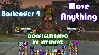 Mi Interfaz/Bartender 4