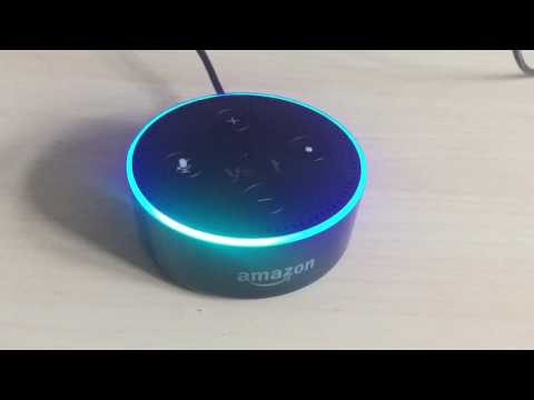 How to listen to music without prime on amazon echo