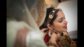 Gitika Chauhan & Rishiraj singh Wedding    The Grand Rajput Wedding    Destination Wedding    Jaipur