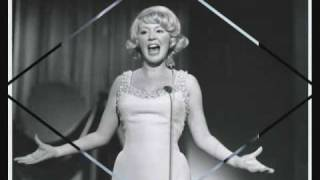 Kathy Kirby - Dance On