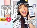 Playlist De Funk 2016 Veda9