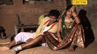 Aayo Sarabi Adhi Raat Byan Risili Rani Rangili,Lakshman Singh Rawat Rajsthani   Chetak Cassettes Lok Geet
