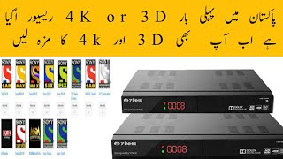 PlayTube pk | Ultimate Video Sharing Website