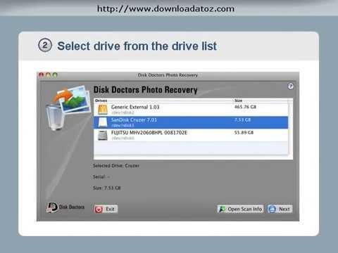 How do I get my deleted trash bin back on mac