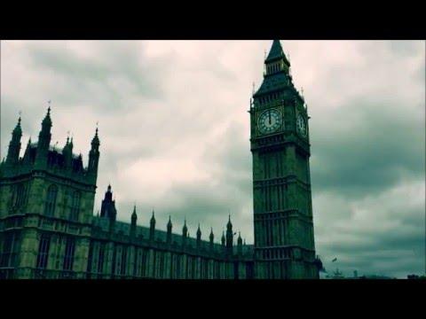 London | Filmbite