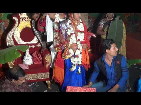 Xxx Mp4 The BEST Indian Wedding Video Sonya Amp Darren Vancouver Indian Wedding 3gp Sex