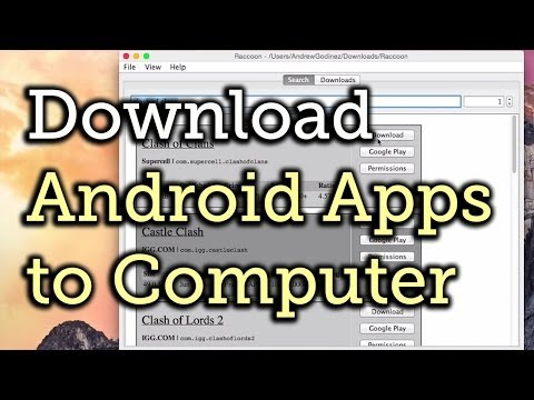 Install Incompatible Apps from Google Play onto Your Android Phone or Tablet [How-To]