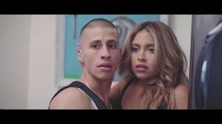 Carlito Olivero - Lie for Me (Official Video)
