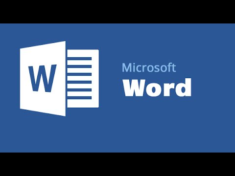 HOW TO INSTALL MICROSOFT WORD IN WINDOWS 8