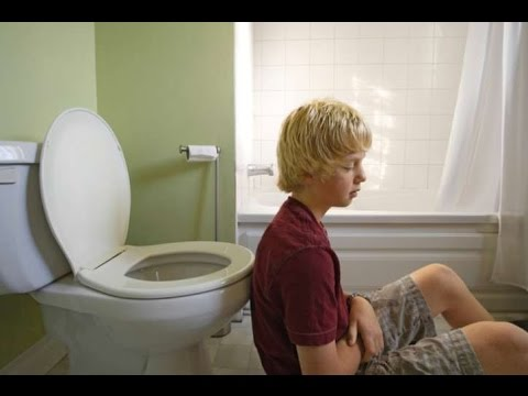 How to Cure Diarrhea Naturally || Easy Effective Way