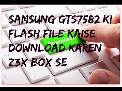 Samsung e2252 hard reset - Samsung Gt E2202 Flash File