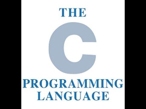 How to Compute Quotient and Remainder in c program