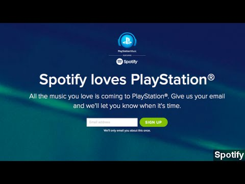 Sony Kills Music Unlimited, Switches To Spotify Streaming