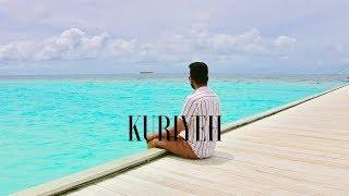 TARIQ - KURIYEH (OFFICIAL MUSIC VIDEO)