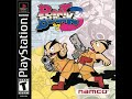 Point Blank 3/ガンバリーナ (PS1) Soundtrack