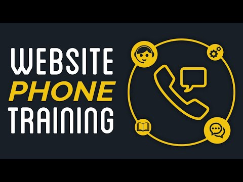 Website Audits - Get Professional Assistance For Your Online Business