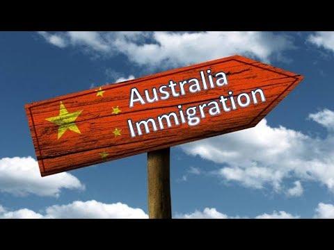 Migrate To Australia   Top 5 Reasons ! 2018