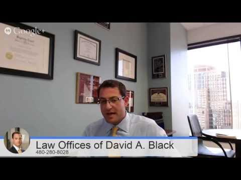 Phoenix Criminal Attorney Answers Theft Questions