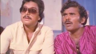 Karthi Super Hit Galatta Comedy Collection // Tamil Non Stop Comedy Movie // Karthi Best Movie