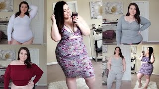 Try On Haul: Rebdolls Spring Time Fine