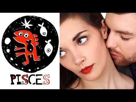 How to Seduce a Pisces | Zodiac Love Guide