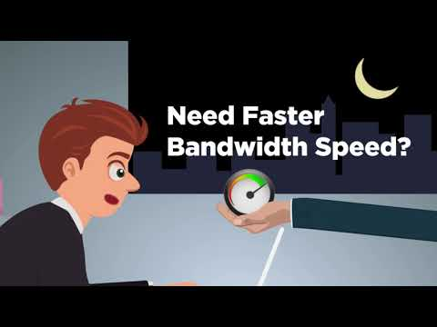 Get Faster Online with GPON Optical Fiber