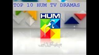 HUM Tv dramas list 2017 Videos - 9tube tv