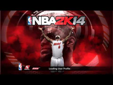 How to make NBA2k14 run smoother and faster on pc