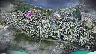 Remaking Our Heartland  Pasir Ris