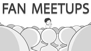Fan Meetups