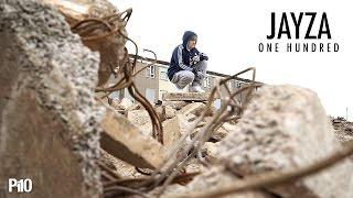 P110 - Jayza - One Hundred [Net Video]