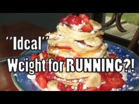 Running: