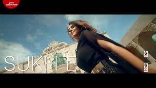 Morni by Sunanda Sharma official video full HD