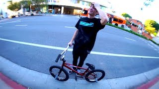BMX - YOU WIN SOME YOU LOSE SOME