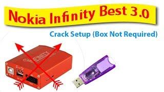 Octopus Samsung 1 7 4 Latest Crack Without Box - PakVim net