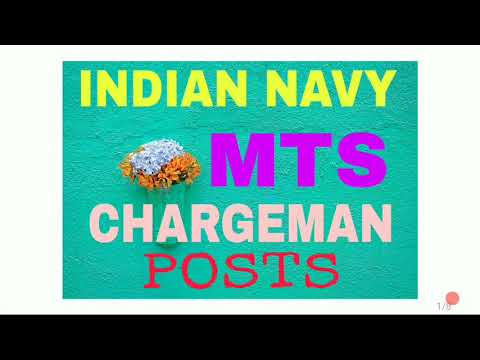 10th ,12th and degree diploma apply indian navy job# latest jobs 2017-18@all india apply