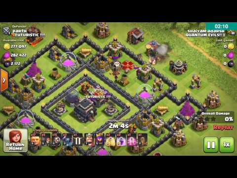 How to buy gems in CLASH OF CLAN / Add money in Google play account.