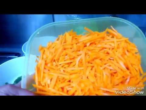 How to make Ukoy na Kalabasa- Philippine Food