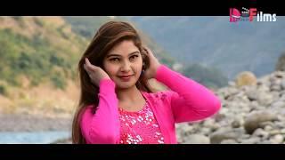 LOVE SONG Teri Hatyun Ma Meru Nou Likhyun || Latest 2017 Song ||Chatar Singh  || ChandraMohan Koli