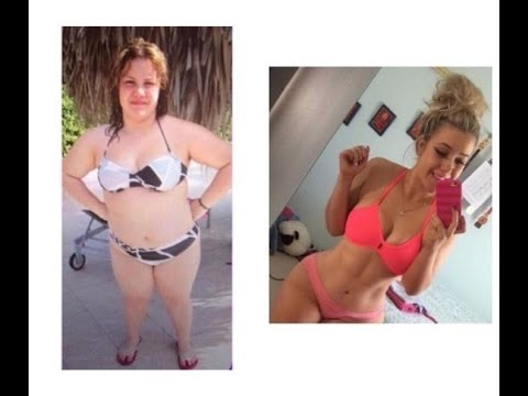How To Lose Weight Fast Without Diet Pills Or Exercise!