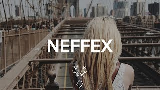 NEFFEX - Blessed [ Rap & HipHop Free Copyright ] ⚡