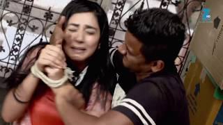 Woh Apna Sa - वो अपना सा - Episode 84 - May 18, 2017 - Best Scene