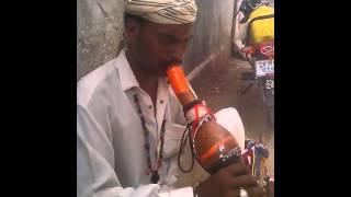 Dilber tai shahra rawan Balochi saaz