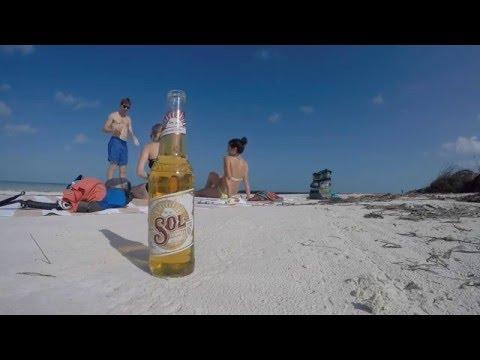 Yucatan 2016