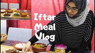 5-in-1 Easy Recipes / ഇന്നലത്തെ നോമ്പ്തുറ ഇങ്ങനെ ആയിരിന്നു / Ramadan Special / Ayesha's kitchen