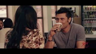 Maya Lagdaina Aba - Female | Bishnu Chemjong | Ritu |  Hemanta Rana | Nisprabh saji | Full HD