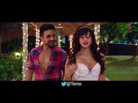 Xxx Mp4 Dekhega Raja Trailer VIDEO Song Mastizaade Sunny Leone Tusshar Kapoor Vir Das T Series 3gp Sex